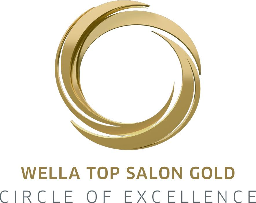 Wella_Top_Salon_Gold